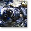 Gvozdje-fosfat