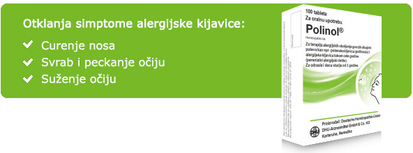 Polinol_djestvo