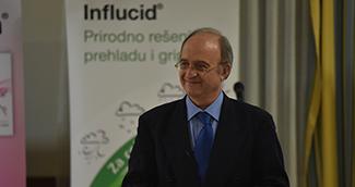 Predavanja prof. dr Borislava Kamenova